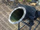 Виброконвейер, вибротруба - фото 2