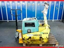 Вибротрамбовка Ammann AVH 5020