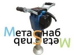 Вибротрамбовка электрическая ИЭ-4505, ИЭ-4501