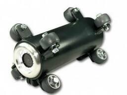 Видеодиагностика трубопроводов G. Drexl 8030 Color