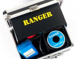 Видеокамера подводная Ranger Lux Case 30m RA 8845