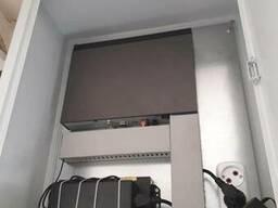 Системы видеонаблюдения и охранной сигнализации в Николаеве