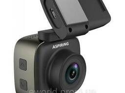 Видеорегистратор Aspiring Expert 4 Wi-Fi GPS Magnet. ..