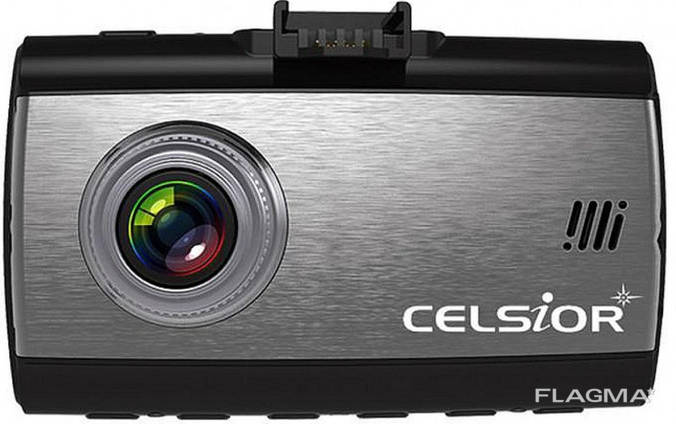 Видеорегистратор CELSIOR F801 Full HD авторегистратор. Видеорегистраторы автомобильные