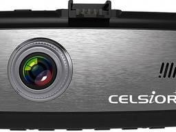 Видеорегистратор CELSIOR F801 Full HD авторегистратор