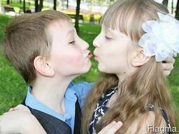 Видеосъёмка детей Донецк - фото 3