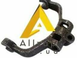 Вилка А-41 включения сцепления (6Т2-2126-1А)