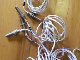 Вимикач выключатель ВПБ-24 18101-112110 датчик
