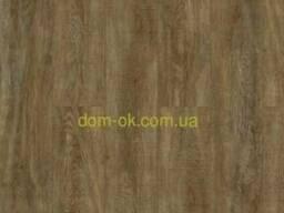 Виниловая плитка Grabo Plank-It Tully 0021