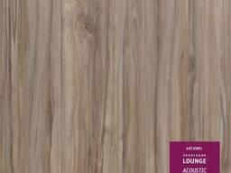 Виниловая плитка Tarkett Lounge Acoustic