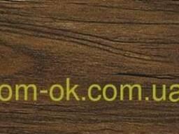 Виниловая ПВХ плитка MOON TILE Luxury Vinyl MSC 5002