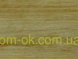 Виниловая ПВХ плитка MOON TILE Luxury Vinyl MSW 1013