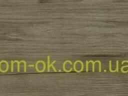 Виниловая ПВХ плитка MOON TILE Luxury Vinyl MSW 1019