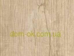 Виниловый ламинат 2, 5 мм ADO Pine Wood 1010