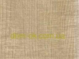 Виниловый ламинат 2, 5 мм ADO Pine Wood 1020