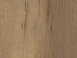 Виниловый ламинат , кварц-виниловая плитка (замковой, клеево