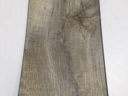 Виниловый ламинат, кварцвиниловая плитка- Art Tile, IVC gro