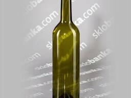 Винная бутылка