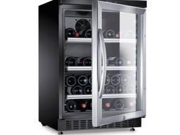 Винный шкаф (холодильник) Dometic MaCave D52