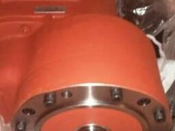 Винтовой блок GHH-Rand CF90G5/G8/LG3/LG5