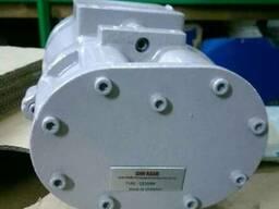 Винтовой блок GHH-RAND, Rotorcomp Termomecanica, ремкомплект