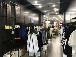 VIP торговое помещение продам в самом центре Харькова