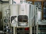 Виробництво міні пивоварень під ключ. - photo 2