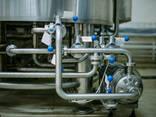 Виробництво міні пивоварень під ключ. - photo 7