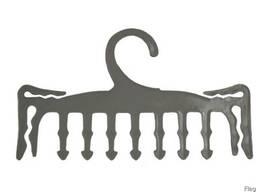 Вішалки для жіночої білизни