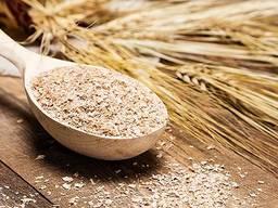 Висівки пшеничні (отруби пшеничные)
