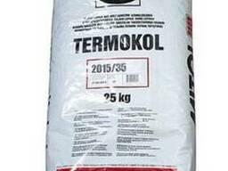 Високотемпературний клей-розплав Termokol 2015 для меблевої