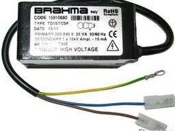 Високовольтний трансформатор Brahma TD1STCSF