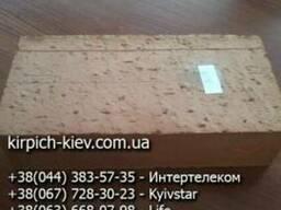 Витебский кирпич М-200 по доступной цене от производителя!
