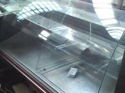 Вітрина холодильна Б У Флорида кондитерська б/у для магазина