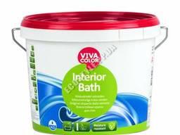 Vivacolor Interior BATH