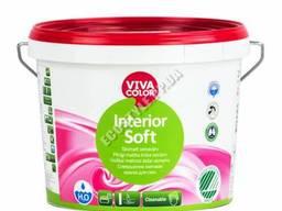 Vivacolor Interior SOFT