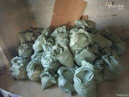 Вивезення сміття м. Буча Київська область