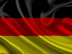 Виза в Германию, гостевая виза на пол года - год. Мульти