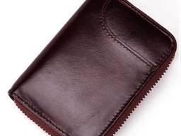 Визитница Tiding Bag Tdngbgyp-207