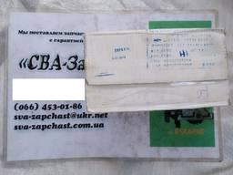Вкладыши ЮМЗ Д-65 шатун Н-1 Д48/65-1004140 Н1