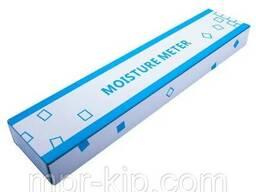 Влагомер бумаги, картона, макулатуры TK-100M (0. ..95%)