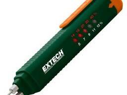 Влагомер древесины Extech MO25