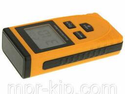 Влагомер древесины и строительных материалов Benetech GM 630-EN-00 ( MD630 )( 0-50% ) (. ..
