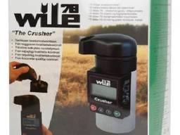 "Влагомер зерна с размолом Wile 78 ""The Crusher"""