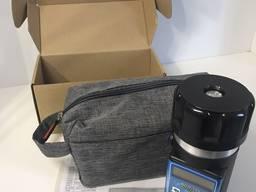 Влагомер зерна ВСП-100(аналог wile 55). В комплекте чехол