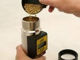 Влагомер зерна Wile 55 - фото 3