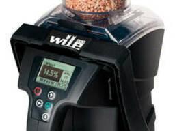 Влагонатуромер Wile 200