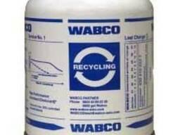 Влагоотделитель влагоосушитель вабко Wabco 4324102227 фильтр