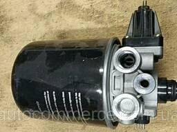 Влагоотделитель воздуха в сборе ЧАЗ А074 (осушитель. ..