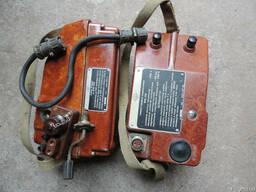 ВМК-500, кпм-3у